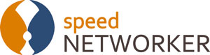 Logo_SpeedNetWorker_ArtMarketing_GabinetePrensa