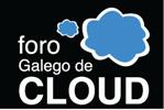 El I Foro Galego de Cloud tiene como objetivo crear conocimiento alrededor del Cloud y la Virtualización