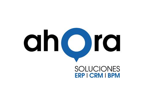 AHORA Soluciones ERP|CRM|BPM pone en marcha una red de franquicias