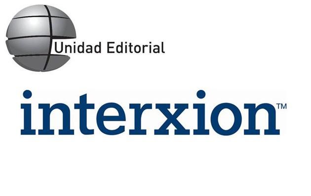 Unidad Editorial distribuye sus contenidos desde Interxion