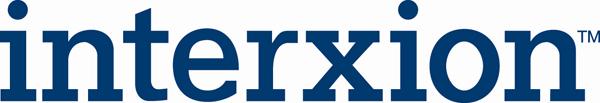 Interxion finaliza la expansión y mejora de su Centro de Datos en Düsseldorf