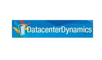 Interxion participa en DatacenterDynamics