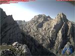 El refugio Collado Jermoso de Picos de Europa confía en  MOBOTIX para obtener información en tiempo real