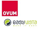 <!--:es-->Ovum, analista TIC de prestigio internacional, destaca el valor que EasyVista.com aporta a las organizaciones<!--:-->