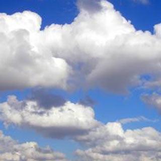 Ozona aconseja tener cuidado con el cloud
