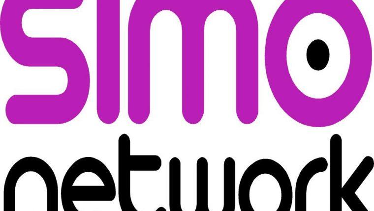 Aicox Soluciones se presenta en SIMO como VAR (Value-Added Reseller)