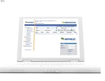 Interactiva ayuda a sus clientes a analizar la prestación de los servicios