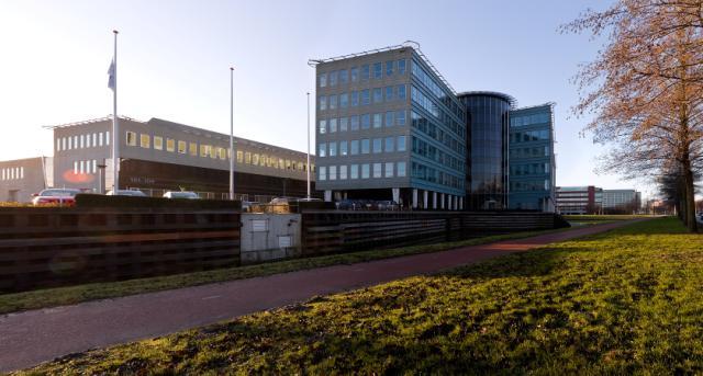 Interxion presenta sus resultados del 4º trimestre y de 2011