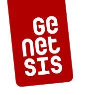 Genetsis confía en Interxion para ofrecer a sus clientes excelencia en sus servicios
