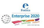 Art Marketing, única agencia de comunicación en Enterprise 2020 en España