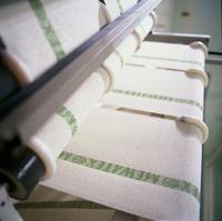 <!--:es-->MEWA Textil-Management y su proceso de calidad aseguran un servicio eficaz<!--:-->
