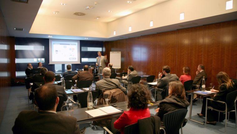 """AHORA Soluciones protagonizará en Valencia """"The Freeware Conference"""""""