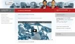 <!--:es-->MEWA lanza su portal de clientes myMEWA.com para sus clientes en España<!--:-->