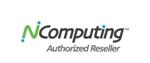 <!--:es-->Ozona introduce la tecnología de NComputing en España y Portugal <!--:-->