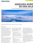 Whitepaper de Interxion: una orientación sobre los beneficios del Cloud para los integradores de sistemas