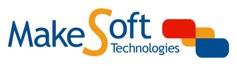 MakeSoft presenta su solución de encuestas personalizables, una nueva herramienta de fidelización de clientes