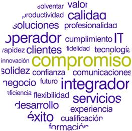 <!--:es-->Alhambra-Eidos finaliza el año con la certificación ISO14001 de Gestión Ambiental <!--:-->