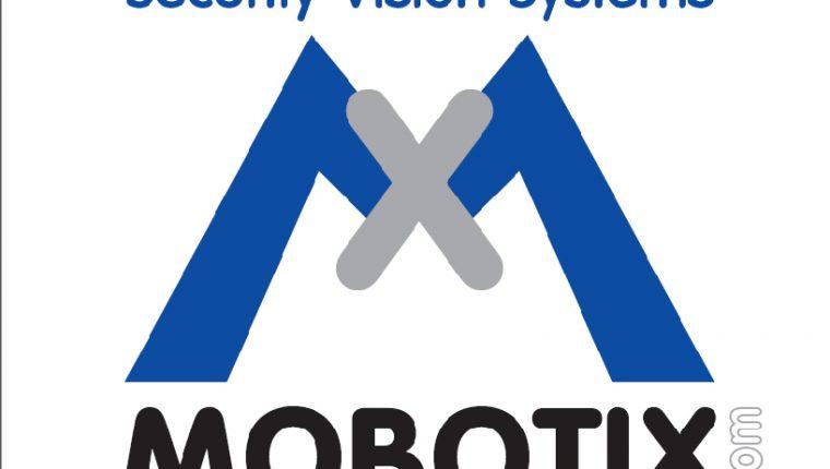<!--:es-->Soluciones inteligentes MOBOTIX en la feria Security 2016<!--:-->