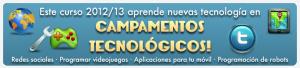 <!--:es-->Campus Tecnológicos para ayudar a los niños a crecer con la tecnología<!--:-->