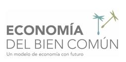 <!--:es-->Se funda la Asociación Federal Española para el fomento de la Economía del Bien Común<!--:-->