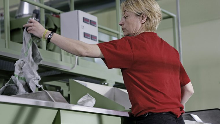 <!--:es-->Un sistema de paños de limpieza que cumple con el medio ambiente<!--:-->