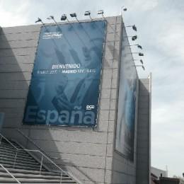 <!--:es-->DCD Converged Madrid 2015 acerca a los asistentes las últimas innovaciones y casos de éxito nacionales e internacionales de la industria del Data Center<!--:-->