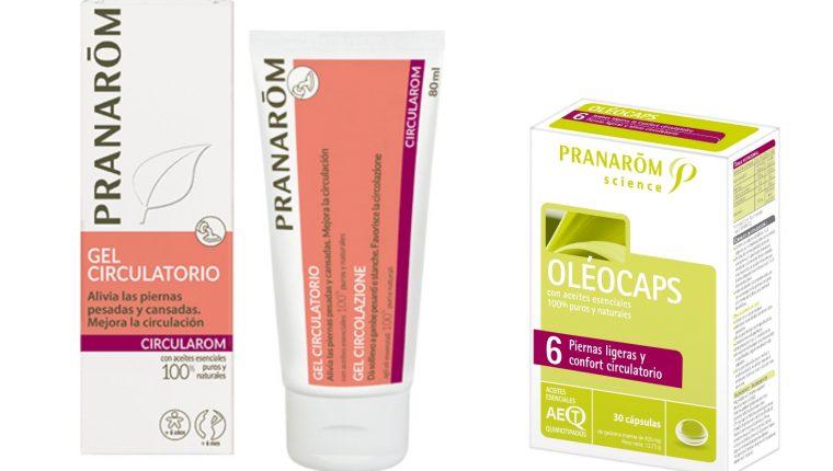 <!--:es-->Pranarôm presenta su nuevo pack Circularom<!--:-->