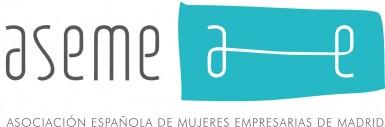 <!--:es-->Las mujeres empresarias de ASEME se forman para minimizar los riesgos derivados del estrés<!--:-->