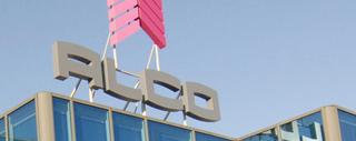 <!--:es-->ALCO sale con éxito del concurso de acreedores voluntario en tiempo récord y refuerza su posicionamiento en el sector<!--:-->
