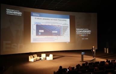 <!--:es-->DatacenterDynamics presenta Spain Datacenter Week 2016<!--:-->