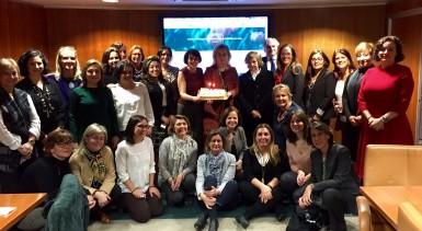 <!--:es-->ASEME: las mujeres empresarias también celebramos hoy nuestro día<!--:-->