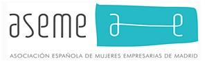 <!--:es-->Las mujeres empresarias analizan la influencia del nuevo Plan Contable y el programa de compliance penal<!--:-->