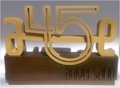 <!--:es-->Printed Dreams ha sido elegida por ASEME para realizar los galardones de la XIII edición de los Premios Empresaria del Año<!--:-->