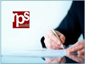 <!--:es-->EET Europarts adquiere la compañía RPS Audiovisuales <!--:-->