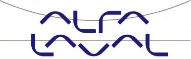 <!--:es-->Alfa Laval Ibérica elige a Art Marketing para desarrollar sus acciones de comunicación<!--:-->