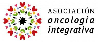<!--:es-->Las terapias complementarias no curan el cáncer, según la Asociación de Oncología Integrativa<!--:-->