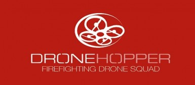 <!--:es-->DRONE HOPPER confía su estrategia de comunicación a Art Marketing <!--:-->