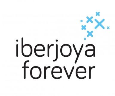 <!--:es-->Iberjoya Forever, el Salón del sector joyero español, instaura un nuevo concepto de feria profesional en Europa <!--:-->