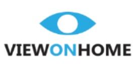 <!--:es-->EET Europarts presenta su nuevo sistema de seguridad, ViewOnHome WiFi<!--:-->