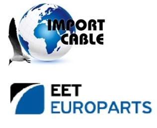 <!--:es-->Import Cable S.L, nueva adquisición de EET Europarts<!--:-->