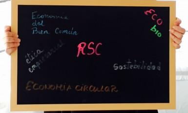 <!--:es-->Art Marketing ofrece el observatorio sobre Responsabilidad Social Corporativa<!--:-->