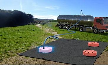 <!--:es-->La alta tecnología de los drones de DRONE HOPPER supone una mejora eficiente en la extinción de incendios<!--:-->