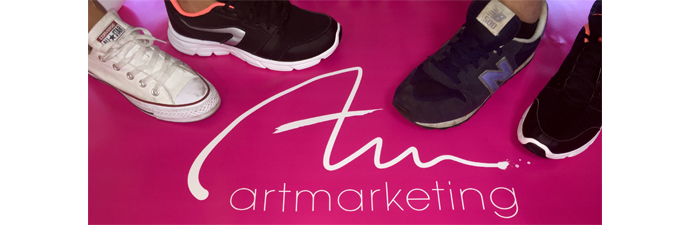 <!--:es-->Art Marketing se pone en forma<!--:-->