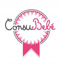 <!--:es-->Consubebé.es presenta el sello ConsuBebé<!--:-->