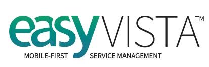 """<!--:es-->EasyVista celebra el webinar """"Las 3 claves para una gran experiencia de usuario ITSM"""" <!--:-->"""