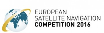 <!--:es-->Pablo Flores, CEO DRONE HOPPER, galardonado con el Madrid Challenge of the European Satellite Navigation Competition 2016<!--:-->