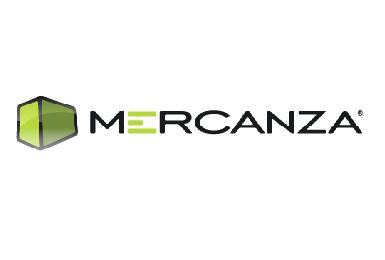 <!--:es-->MERCANZA presenta su nuevo sistema integral multiplataforma para el desarrollo de Apps para móviles: ZOOMMARINE <!--:-->