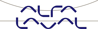 <!--:es-->Alfa Laval asistirá a Chillventa, la feria internacional más relevante del sector de la refrigeración<!--:-->