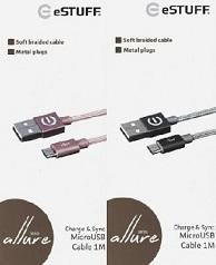 <!--:es-->EET Europarts presenta su nueva gama de productos eSTUFF dentro de la serie Allure<!--:-->