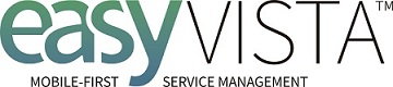 <!--:es-->EasyVista optimiza las operaciones TI, mejorando la experiencia del servicio TI con avances en su plataforma de gestión de servicios<!--:-->